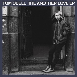 Another Love - Tom Odell (gt easy digital download)