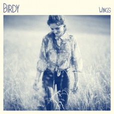 Wings - Birdy