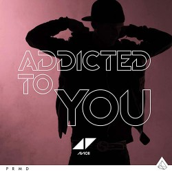 Addicted To You - Avicii (gt easy digital download)