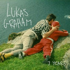 7 Years - Lukas Graham (C digital download)