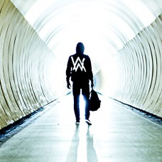 Faded - Alan Walker (C digital download)
