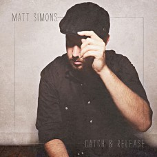 Catch & Release (Deepend Remix) - Matt Simons (Eb digital download)