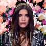 Be The One - Dua Lipa (kb digital download)