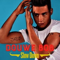 Slow Down - Douwe Bob (Bb digital download)