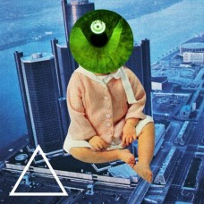 Rockabye - Clean Bandit ft. Sean Paul & Anne-Marie