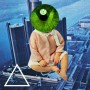 Rockabye - Clean Bandit ft. Sean Paul & Anne-Marie (av digital download)