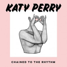 Chained To The Rhythm - Katy Perry ft. Skip Marley (kb digital download)