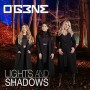 Lights And Shadows - OG3NE (kb digital download)