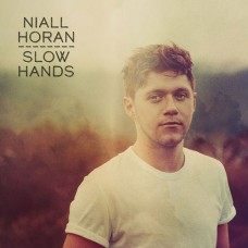 Slow Hands - Niall Horan (kb digital download)