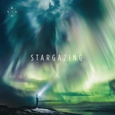 Stargazing - Kygo ft. Justin Jesso (av digital download)