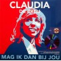 Mag Ik Dan Bij Jou - Claudia De Breij (kb digital download)