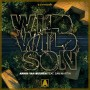 Wild Wild Son - Armin van Buuren ft. Sam Martin (ac easy digital download)