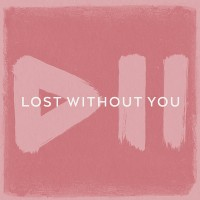 Lost Without You - Krezip