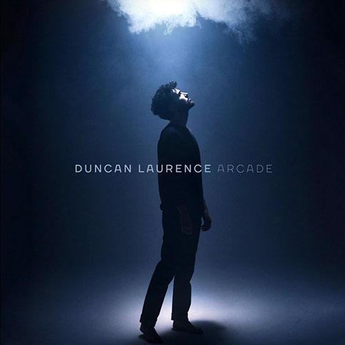Arcade - Duncan Laurence