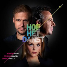 Hoe Het Danst - Marco Borsato & Armin van Buuren & Davina Michelle (gt easy digital download)