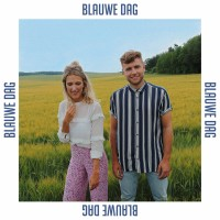 Blauwe Dag - Suzan & Freek