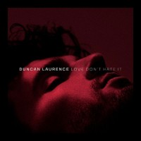 Love Don't Hate It - Duncan Laurence