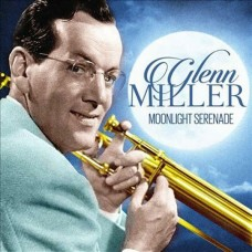 Moonlight Serenade - Glenn Miller (gt easy digital download)