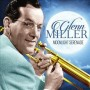 Moonlight Serenade - Glenn Miller (Eb digital download)