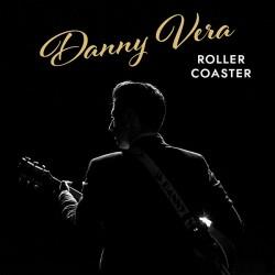 Roller Coaster - Danny Vera