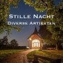 Stille Nacht - Diverse Artiesten (Eb digital download)