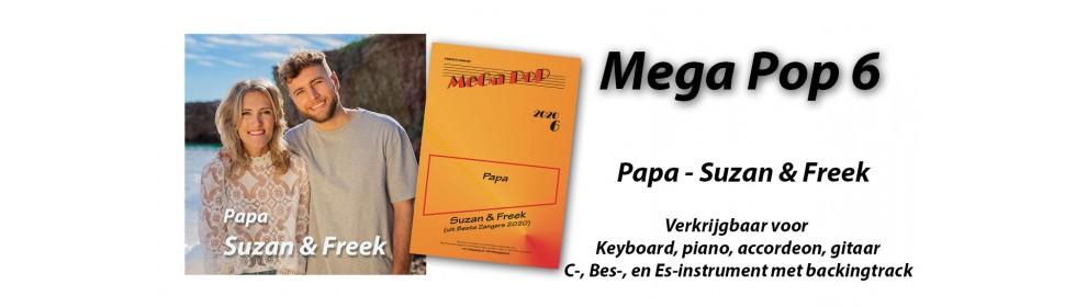 Mega Pop 2020